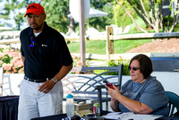 07 Golf Outing Gallery